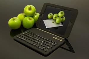 apple-ipad-551502__340