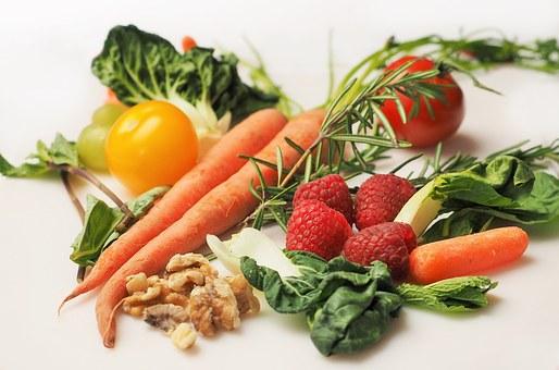 carrot-1085063__340